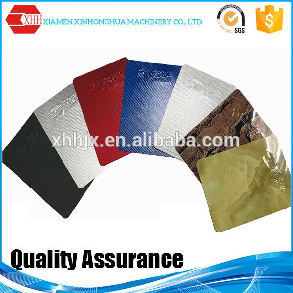 Insulated metal panel Aluminu -zinc alloy coated steel sheet