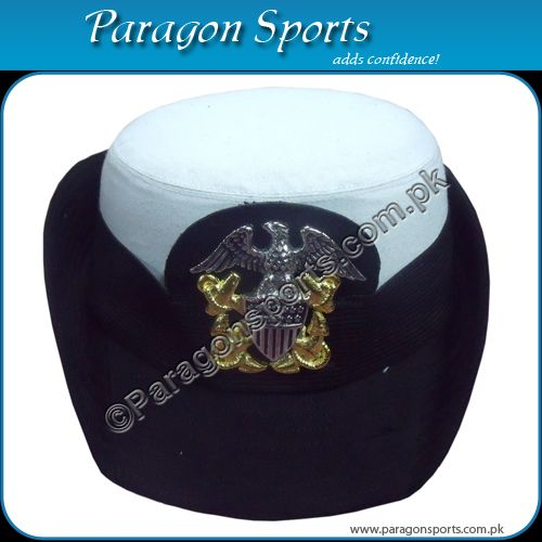 US-Naval-Officer-Female-Combination-Hat-PS-9074