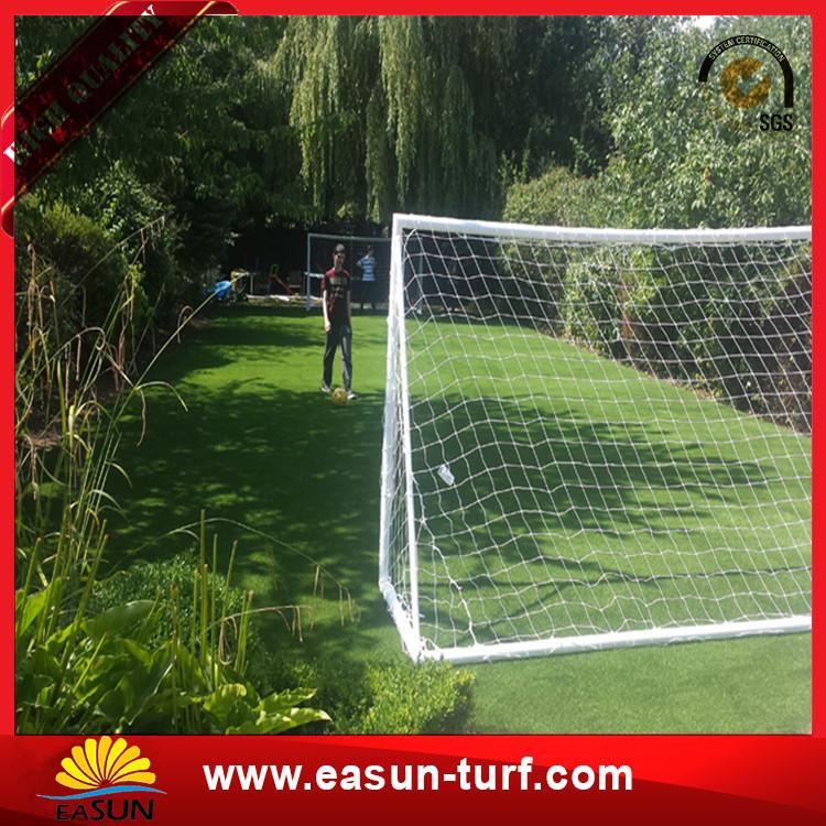 PE syntheticgrass artificial golfgrassfor outdoor puttinggreen-Donut