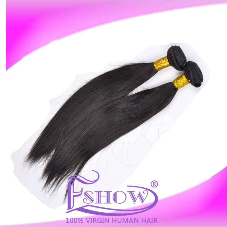 Human Hair Extensions In Dubaivirgin Remy Brazilian Human Hair
