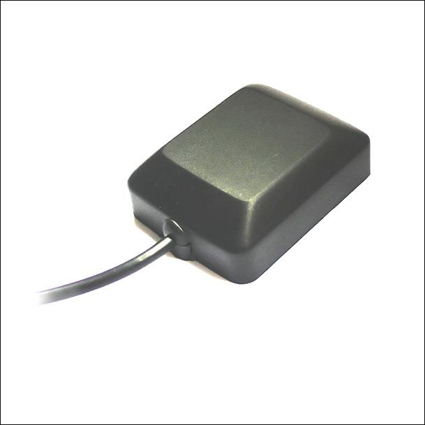 Gps Active AntennaP/N:DM-GPS-03
