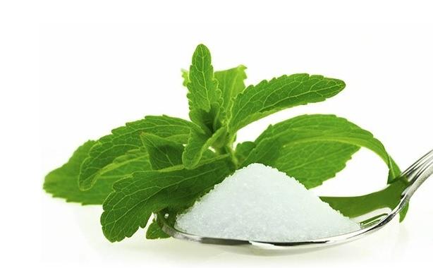 RA95% stevia extract