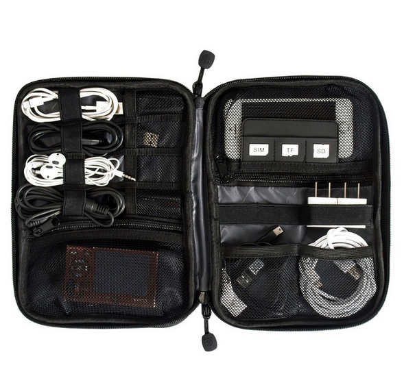 Electronic Accessories Bag MY16079
