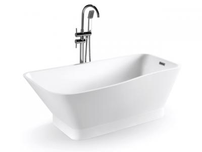 Solid Surface Bathtub OE005