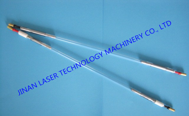 good price YAG laser xenon lamp used on laser machine