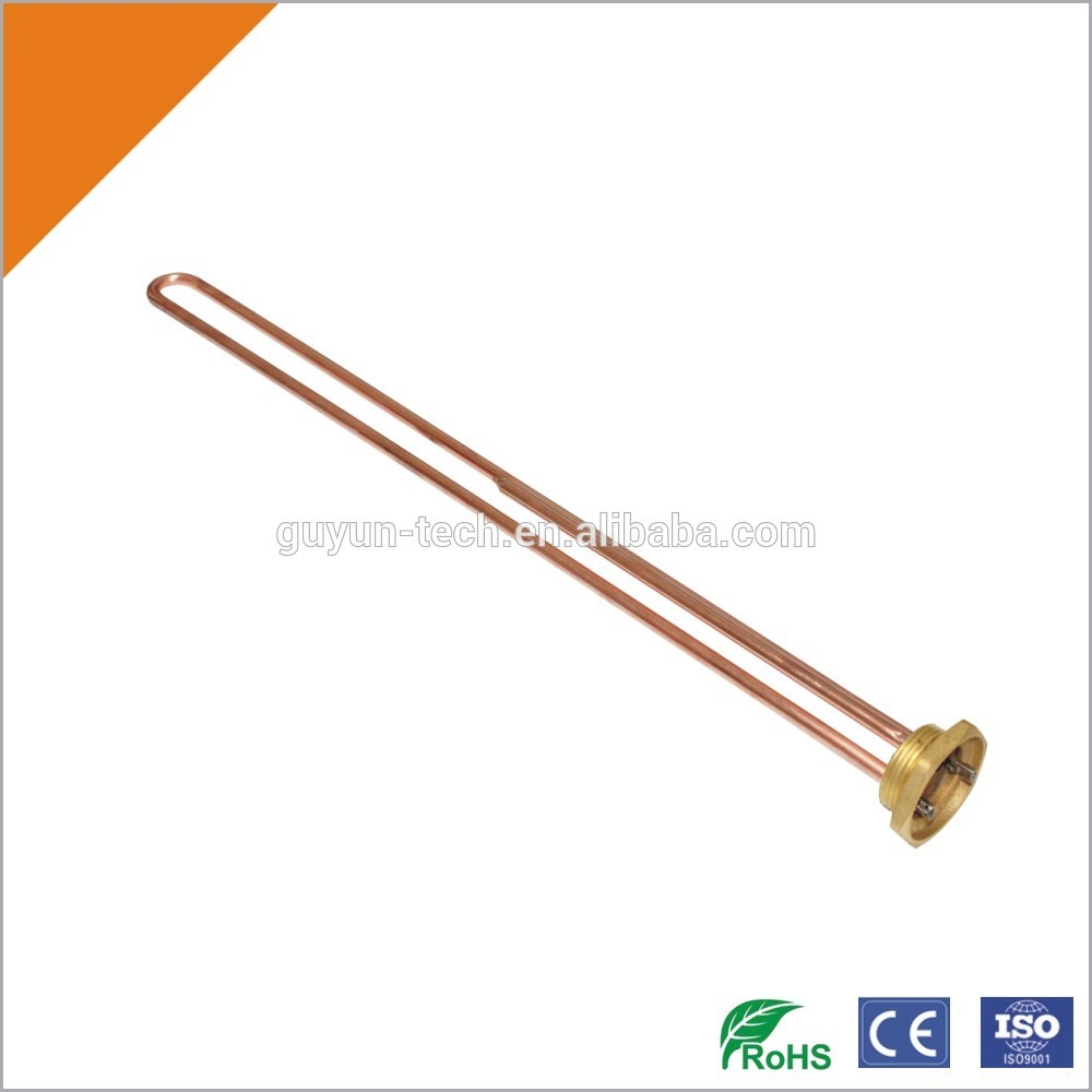 electric hot water heater element electric kettle heating element