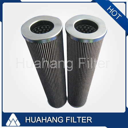 Equivalent Mahle Oil Filter Cartridge