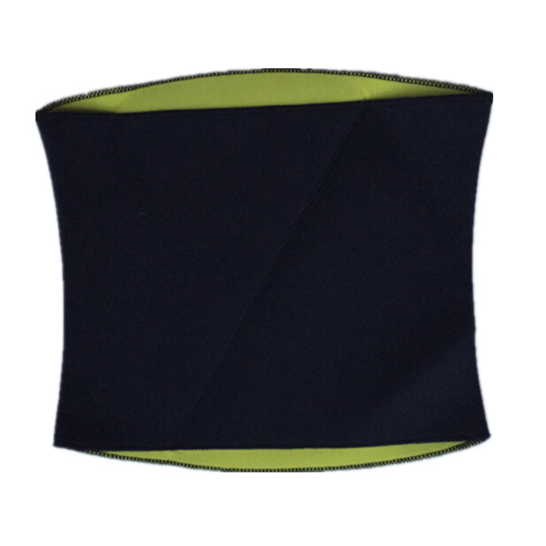 Wholesale Price Neoprene Waist Slimming Belt
