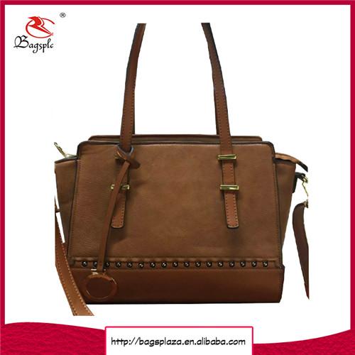 fasion ladies pvc handbags wholesale tote bags