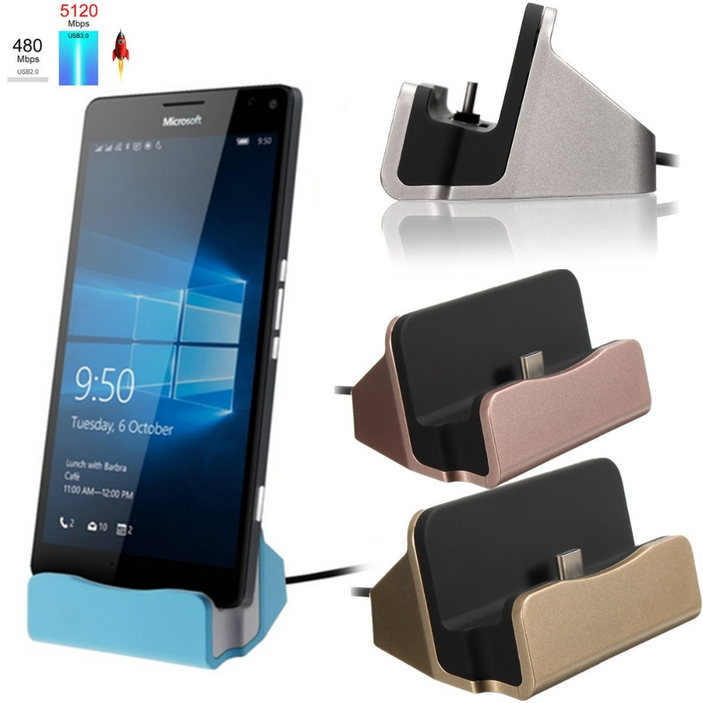 2017 China Factory Hot Selling docking Charger station Micro USB Dock Station for Android
