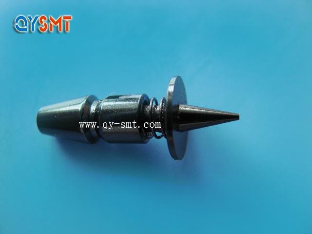 SAMSUNG CP NOZZLE CN040