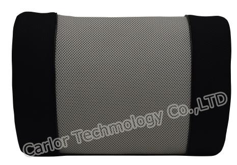CL-V712 One Motor Vibration Lumbar Massager