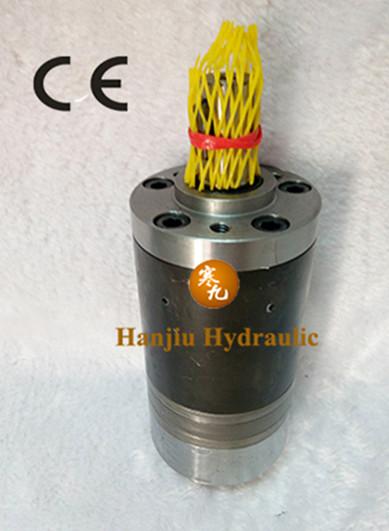 BMM Hydraulic motor/gerotor motor