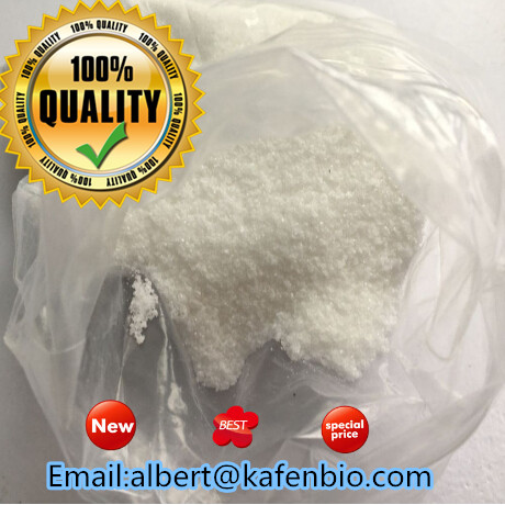 100% Purity Procaine HCL Local Pain Anesthetic Procaine Hydrochloride
