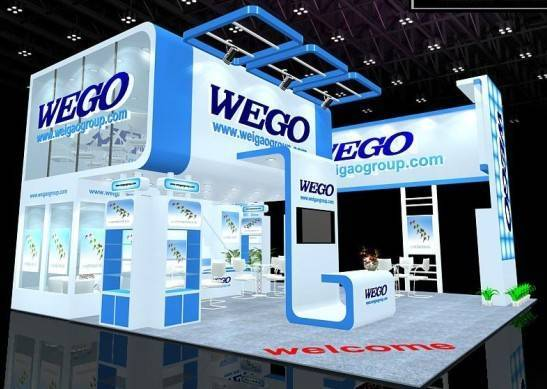 Exhibition Booth Design Hong Kong : Exhibition booth design all nations international