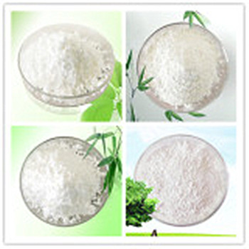 Aluminum Acetylacetonate CAS: 13963-57-0 on Sale