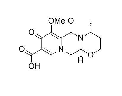 Dolutegravir intermediates (CAS NO.:1335210-34-8)