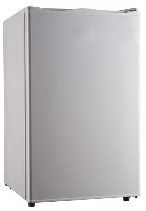 Household refrigerator CZKJ04