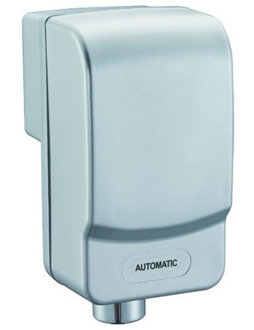 Simple induction tap/faucet