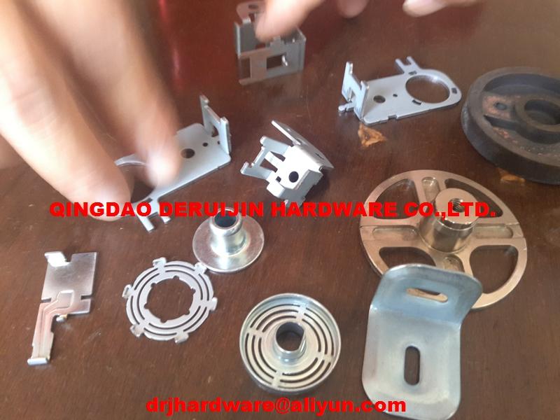 hardware molds