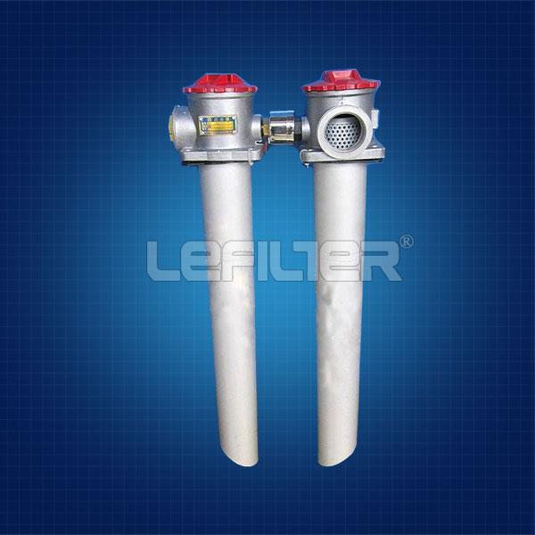 TFA Suction Filter Series LEEMIN