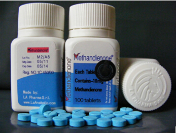 dianabol tablets china