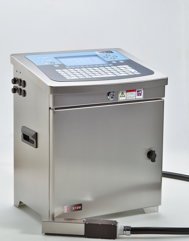 Sunstone X100 Inkjet Printer