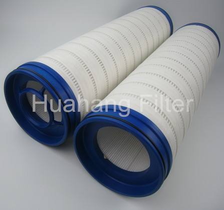 Pall Oil Filter Element UE619AZ20Z Equivalent Manufacturer