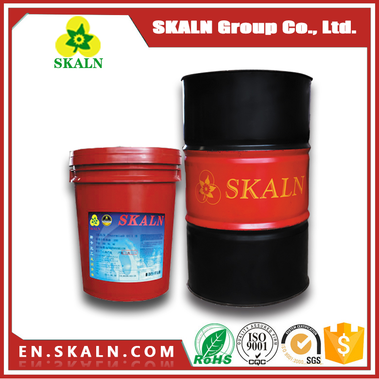 SKALN special-purpose injection molding machine joint dedicated lubricant to protect equipment