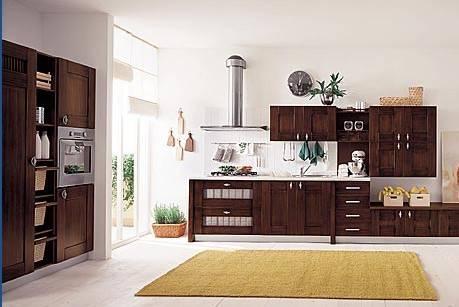 China Kitchen Cabinet,Modernday Kitchen Cabinet,China Cabinets ...