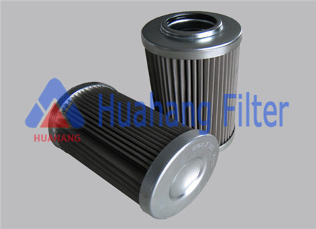 High performance replace hydac pressure filter element for oil purification systems