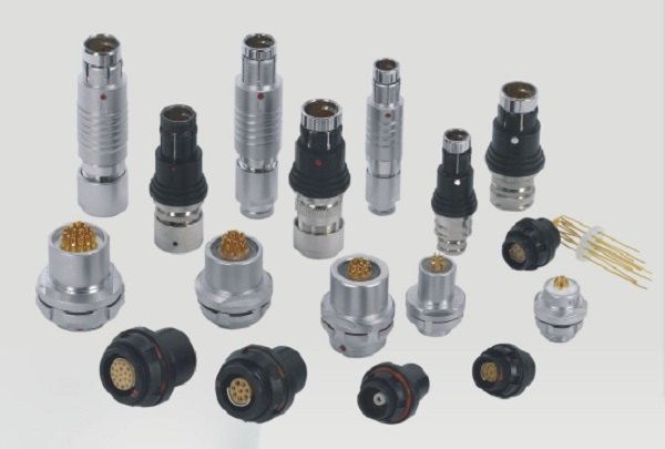 ompatible 103 series cable mounting plug S/SC 103 A054-130 male female electrical 5 pin connectors