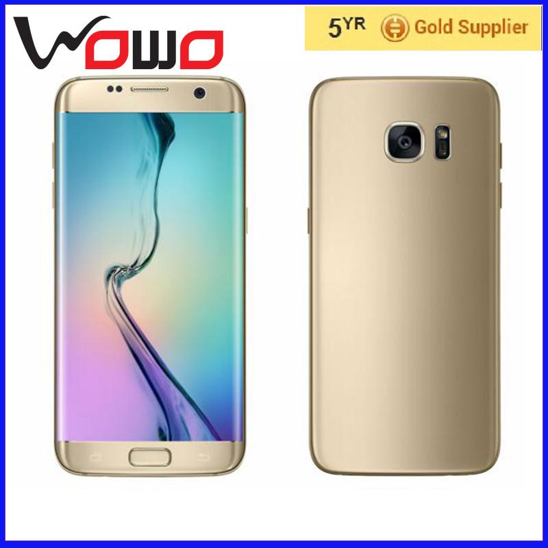 XBO smart phone WIN7