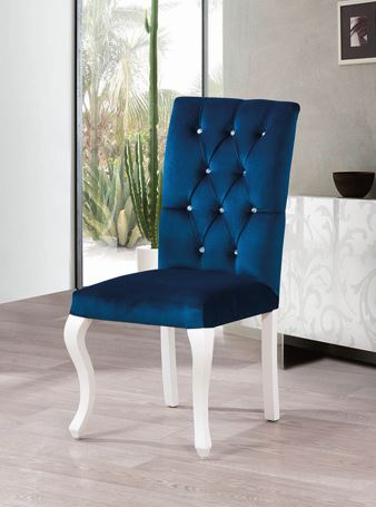 Antique New Design High Quality 2017 Chair
