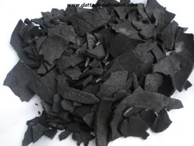 cube coconut shell charcoa, hookah shisha charcoal, Material Coconut shell