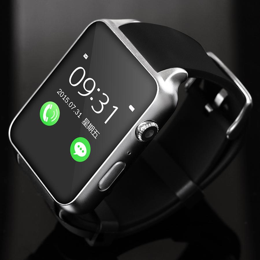 Newest Wearable Smart Watch GT88