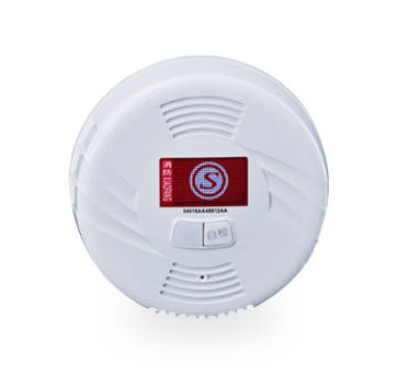Point-type combustible gas detector JTQ-BM-925TE
