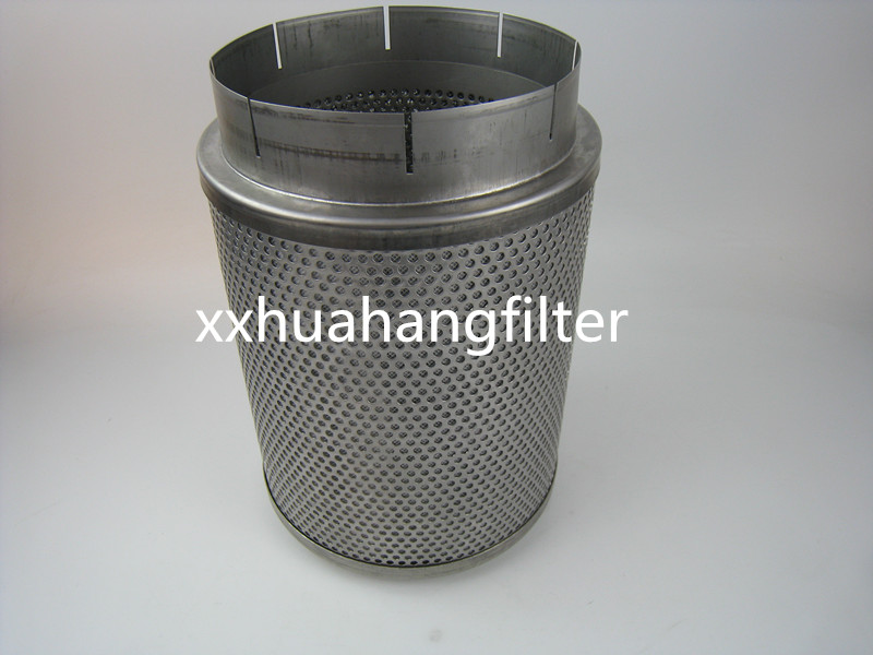 Activated carbon air filter self-cleaning filter,we need distributors