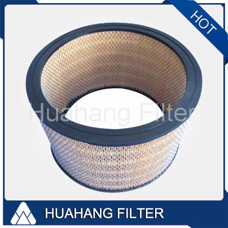 330 mm Round Air Filter