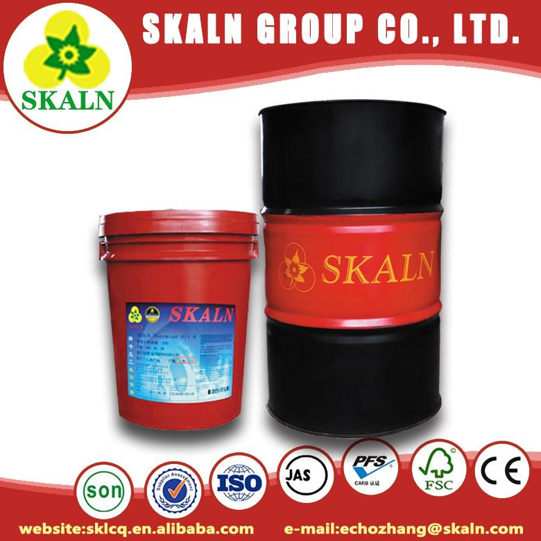 SKALN High Quality Antiwear Hydraulic Oil 32 HD32