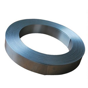 Stainless Steel sheets roll for advertising bending