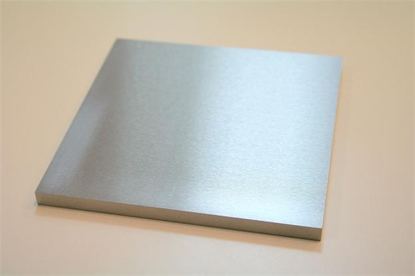zirconium plate&sheet