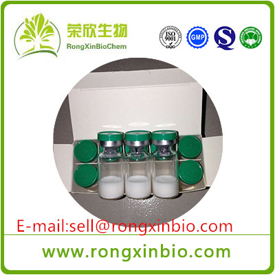 HCG 5000iu/vial Cas9002-61-3 Human Peptides Human Chorionic Gonadotropin For Pregnancy Hot Sale Test