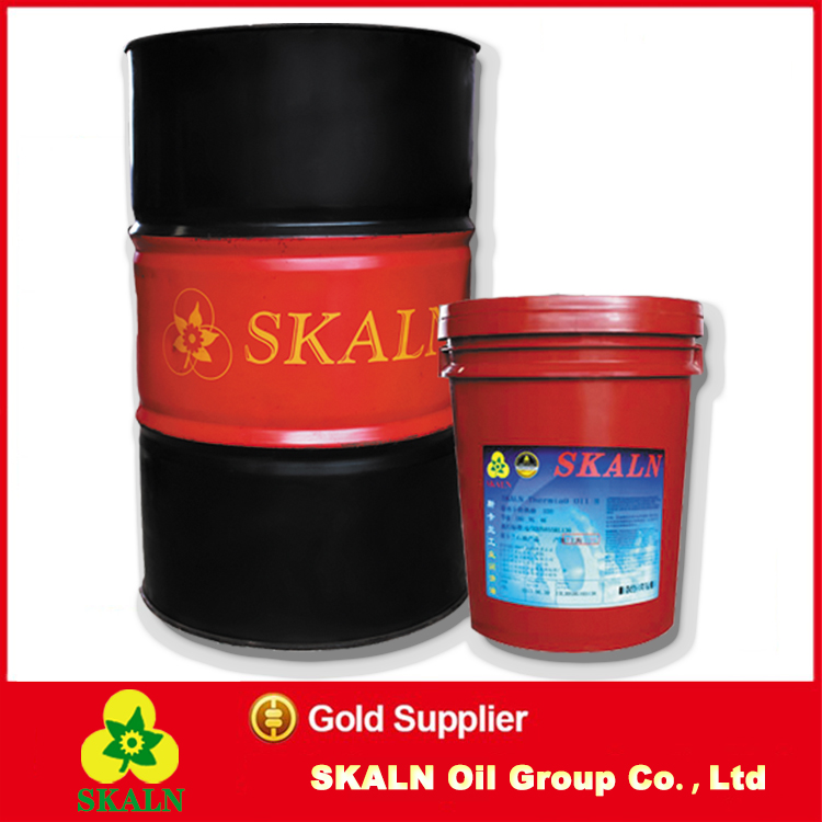 SKALN Super Refrigerating Machine Oil
