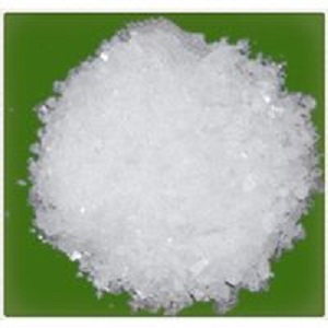 Natural Borneol,Borneol,L-Borneol,Plant Extract 98% purity High Quality Pharmaceutical