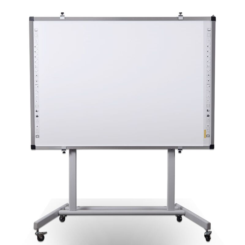 Multi-Touch Interactive Whiteboard/Infrared Interactive Whiteboard/IR Iwb/Smart Whiteboard/Edu-Board