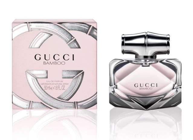 Brand Designer Perfume for Men and Women with Good Price 1 to 1 quality
