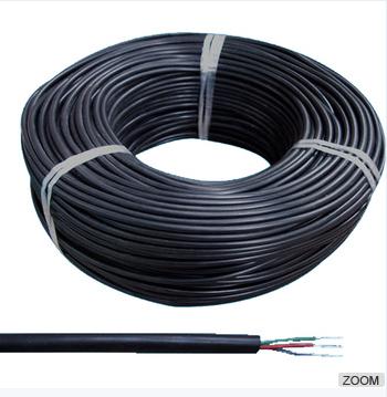 Aluminum Coil & Aluminum Foil Cable Wrap Foil Aluminium Cable Strip