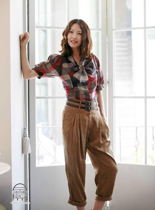 koreanjapanclothing.com extra large size clothing korean japan ...