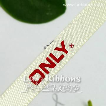 logo ribbon la ribbons crafts co ltd ecplaza net